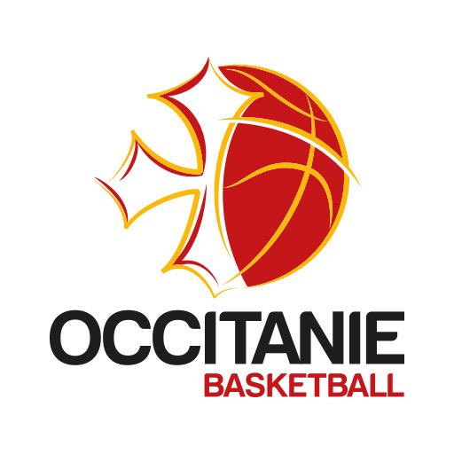 Occitanie Basketball